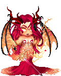 Vesperi's avatar