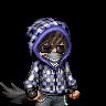 XxCloudWolfKnightxX's avatar