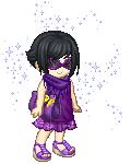 x __ H a r u- c h a n n's avatar