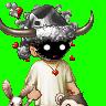filipinoboi27's avatar