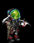bloodwraith1's avatar
