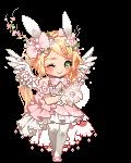 Eclairsweet's avatar