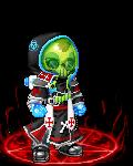 Mohawkitty's avatar
