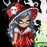 RainbowPonyy's avatar