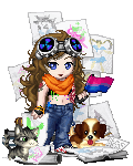 Teen chick's avatar