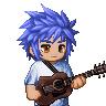 Deathreapr1's avatar