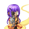 AliceMaestera's avatar