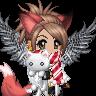 MrFluffyDuckie's avatar