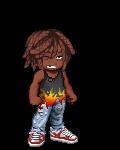sknr's avatar