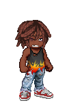 ewof's avatar