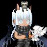sayoko aika's avatar