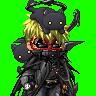 ying_yang_dragon1's avatar