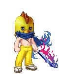 luismx's avatar
