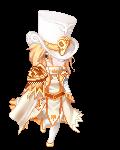 BlackCelty's avatar