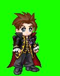 MS81's avatar