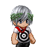spenc84's avatar
