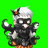 Neorgus's avatar
