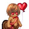 Jakion's avatar