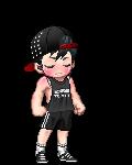 Eben-haezer's avatar