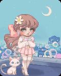Valerth's avatar