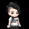 Claypso's avatar