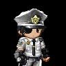 HAZARD13's avatar