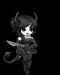 Zayfell's avatar