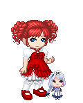 Sullen BabyDoll05's avatar