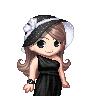Rainnxdrops's avatar