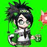 Rainian The Wanderer's avatar