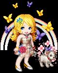 celestehope's avatar