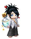 gothjet6's avatar