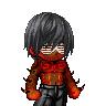 xX_SaLahngHaeYo_Xx's avatar