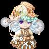 AngelaDarr's avatar