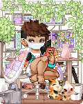 Tiffyish's avatar