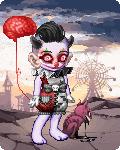 omlut's avatar