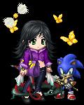 RayneEX's avatar
