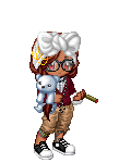 SNICKERZ4LIFE997's avatar