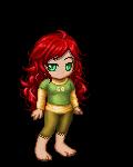 Hagi-is-a-sexy-beast's avatar