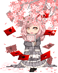 vampire_star_night