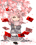 vampire_star_night's avatar