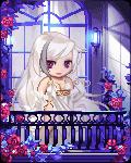 vampire_star_night's avatar