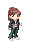 Consoro's avatar
