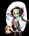 Ryutcha
