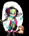 Ryumance's avatar
