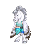 White_WingedHorse's avatar