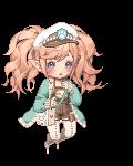 Jishies's avatar