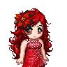 Smokin Cherry's avatar