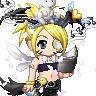 Fluxxy's avatar