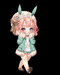 rurichu's avatar